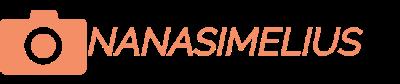 nanasimelius.com